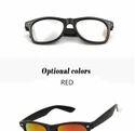 Male Sun Glasses Uv400