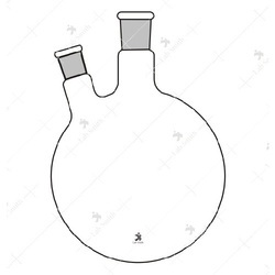 Flask Round Bottom