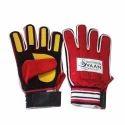 Football Goalkeeper Gloves