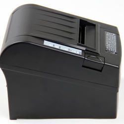 TSC 244 Plus Label Printer