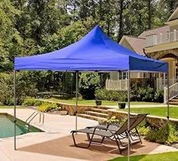 Blue Heavy Quality 30KG Folding Tent/Canopy