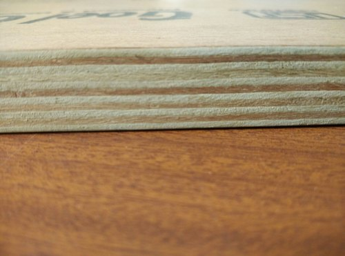 Wood Naturally Color Ply sheet