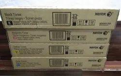 Xerox AltaLink C8030/C8035/C8045/C8055/C8070 Toner Cartridge
