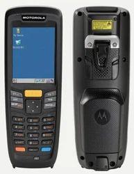 Motorola MC-2180 Barcode Scanner