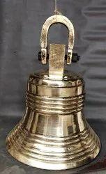 Asha Brass Church Bells
