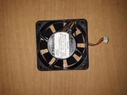 NMB 2406kl-05w-b59 Cooling Fan