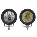 Forklift LED Headlight