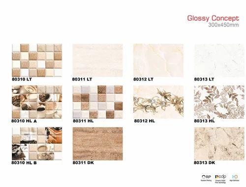 Bathroom Ceramic Tile - View Specifications & Details of Ceramic ...