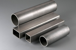 Welded Steel Tubes