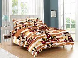 3d Nursery Bed Sheet China