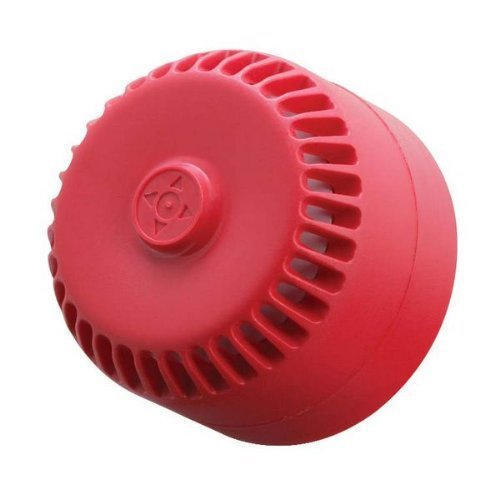 Fire Alarm Sounder At Rs 400 Piece Fire Alarms Id