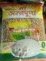Chakki Fresh Aata