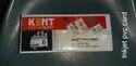 PVC Inkjet Card