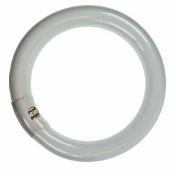 Narva Circular Fluorescent Tube