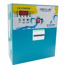 DOL Starter Automatic Three Phase Contactor DOL Starter