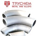 Stainless Steel 3D Elbow