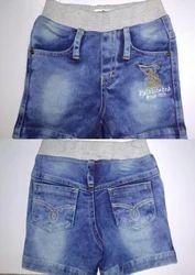 Aria Kids Wear Boys kids jeans