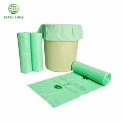 Bio Degradable Covers