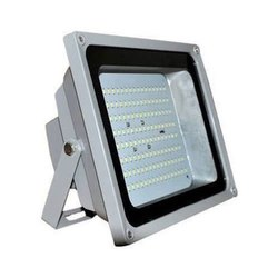 350W LED Flood Lights