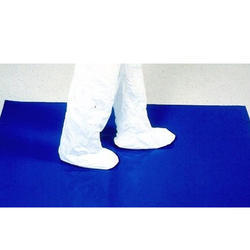 Disposable Sticky Mat Manufacturers Suppliers Amp Exporters