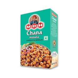 MDH 100 g Masala, Packaging: Packet