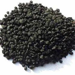 Calcined Petroleum Coke, For Industrial, Packaging Type: Loose