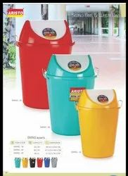 Aristo Swing Bins 80L