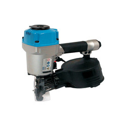Pneumatic Nailing Machine