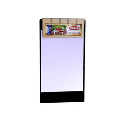 Parle Paper Clip Board
