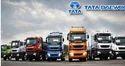 Heavy Cargo Trucks 12 Wheeler Packing Service