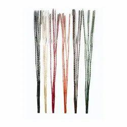 Soft Wood Handmade Dried Stick