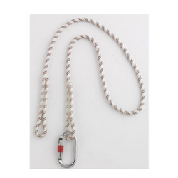 Life Gear LGR R-53 Absorbica Rope