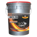20L Premium Automotive Gear Oil