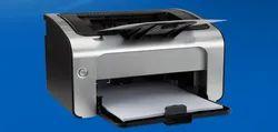 Printer Repairing Center Service