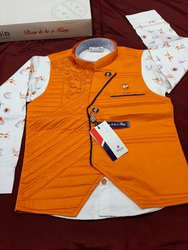 Kidswear Fashionwear