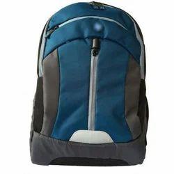 9f0e9a1d268e Backpacks in Noida, बैकपैक, नोएडा, Uttar Pradesh ...