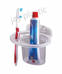 Plastic Tumbler Holder