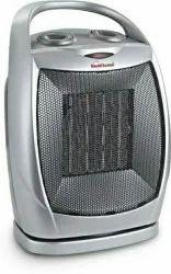 PTC Heater, AC 1500 Watt