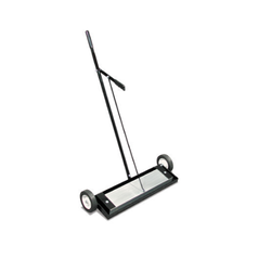 Sonal Magnetics Magnetic Floor Sweeper