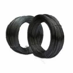 Bending Wire