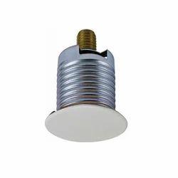 TYCO K5.6 (80) Concealed Sprinklers