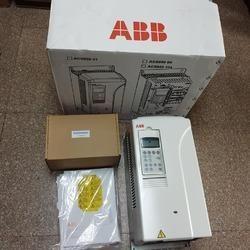 ACS800-01-0025-3 P901 ABB Drives