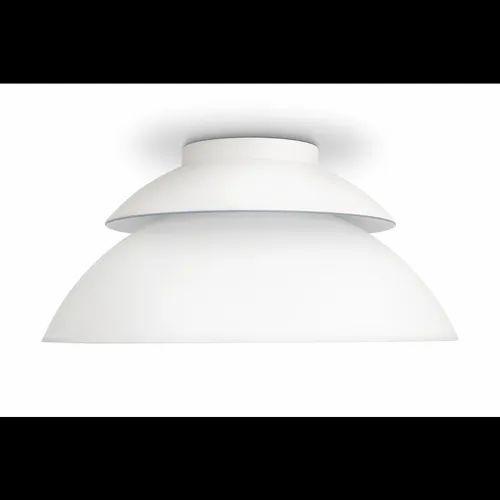 best website fed30 0e1d8 Philips Hue Beyond Ceiling Light (white & Color)