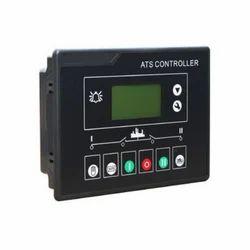 HAT600 ATS Controller