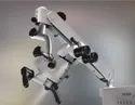 Prima Mu Microscope