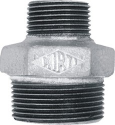 G.I.Pipe Fittings