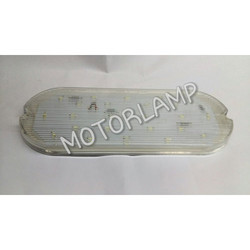 Roof Lamp Astra LED