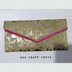 Jute Envelopes