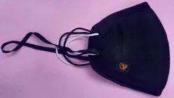 Mobius M7 Pro Unisex 7 Layer Reusable Mask