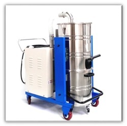 Industrial Vacuum Cleaner IV 100